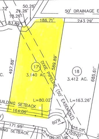5607 Oak Borough Lane, Albany, GA 31721 (MLS #107121) :: RE/MAX