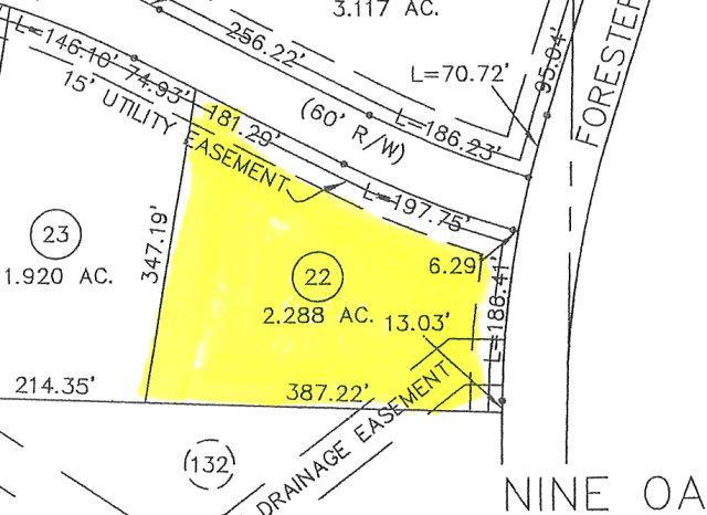 5500 Ironwood Court, Albany, GA 31721 (MLS #107127) :: RE/MAX