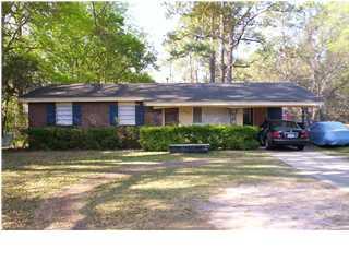 509 E Johnson Road, Albany, GA 31705 (MLS #112860) :: Hometown Realty of Southwest GA