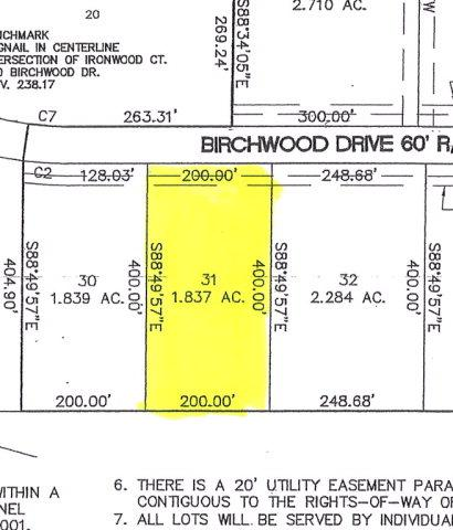 2604 Birchwood Drive, Albany, GA 31721 (MLS #113240) :: RE/MAX