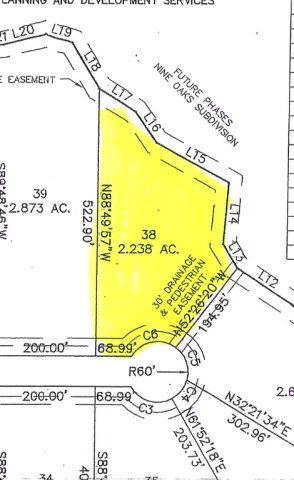 2613 Birchwood Drive, Albany, GA 31721 (MLS #113249) :: RE/MAX