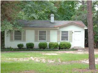 85 Morningside Drive, Albany, GA 31705 (MLS #117123) :: RE/MAX
