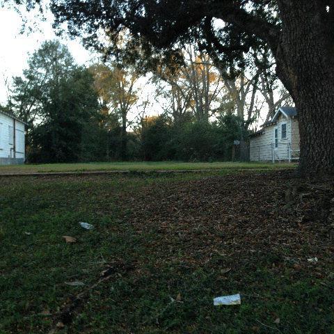 401 Monroe Street - Photo 1