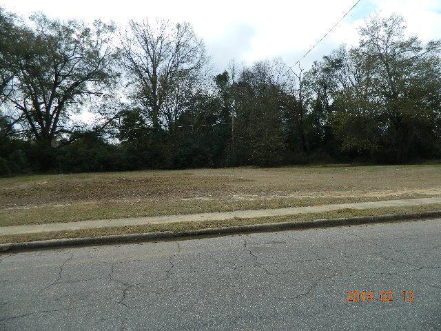 414&412 Jefferies Avenue, Albany, GA 31701 (MLS #130707) :: RE/MAX
