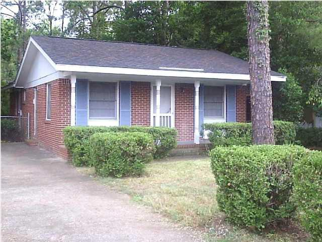 906 Holloway Avenue, Albany, GA 31701 (MLS #131131) :: Hometown Realty of Southwest GA