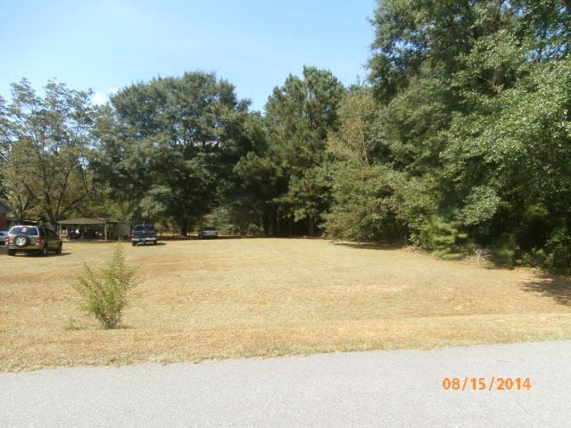 1119 Sweetwater Ave, Albany, GA 31707 (MLS #132795) :: RE/MAX
