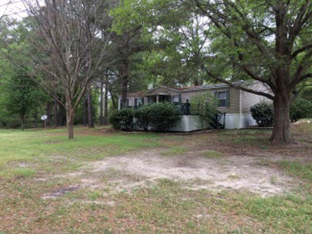 104 Clearview Dr, Sylvester, GA 31791 (MLS #133365) :: RE/MAX