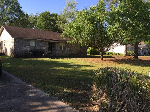 5610 Mciver Dr, Albany, GA 31705 (MLS #136001) :: RE/MAX