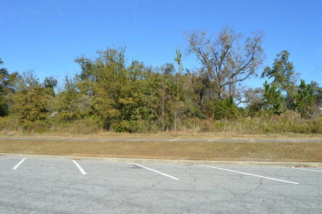 Parc 206 Kelly Street, Sylvester, GA 31791 (MLS #137743) :: RE/MAX