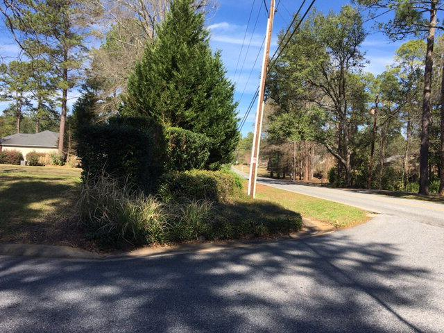 3428 Bellingham Ln, Albany, GA 31721 (MLS #137971) :: RE/MAX