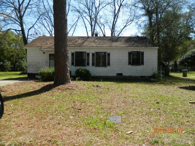 420 Carver Avenue, Albany, GA 31701 (MLS #138086) :: RE/MAX