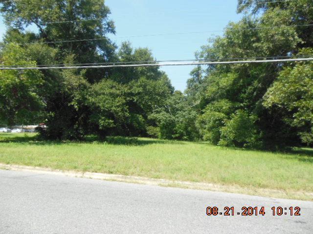 Lot #3-c Radium Springs Road, Albany, GA 31705 (MLS #138181) :: RE/MAX