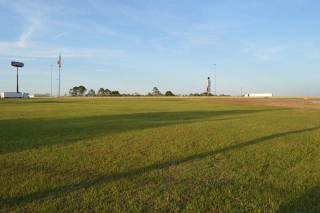 0 Whittle Circle, Ashburn, GA 31714 (MLS #138256) :: RE/MAX