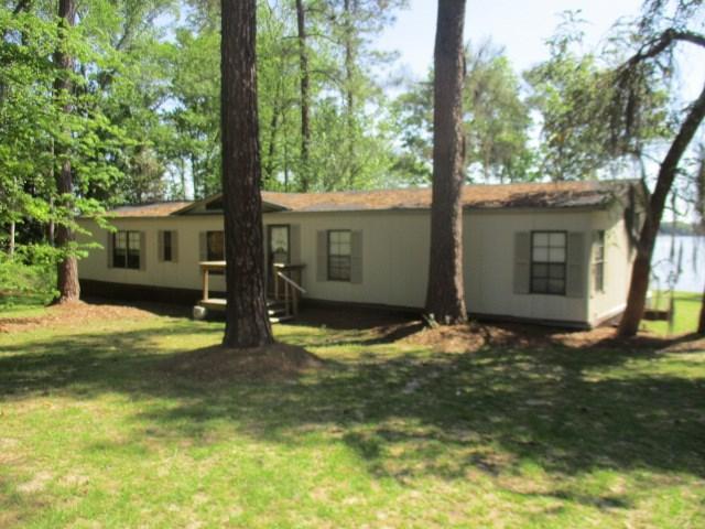 631 Flintside Drive, Cobb, GA 31735 (MLS #138280) :: RE/MAX
