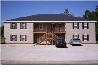 104 Winding Way, Leesburg, GA 31763 (MLS #138521) :: RE/MAX