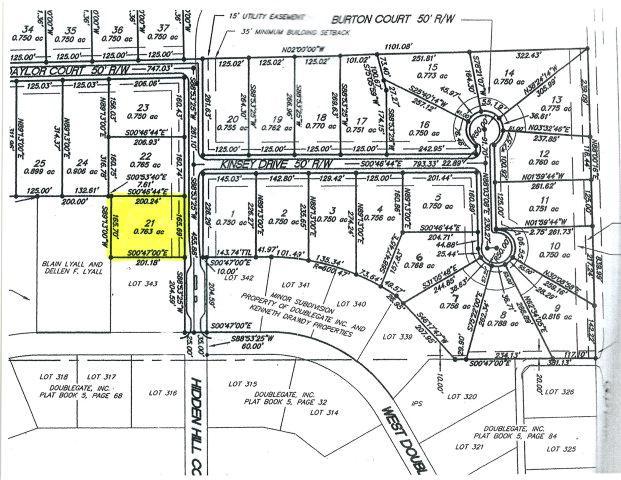 3802 Hidden Hill Ct, Albany, GA 31721 (MLS #138561) :: RE/MAX
