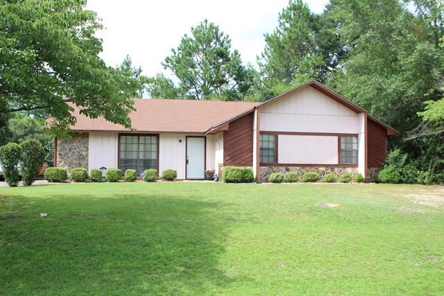 313 Garden Hill Drive, Albany, GA 31705 (MLS #138926) :: RE/MAX