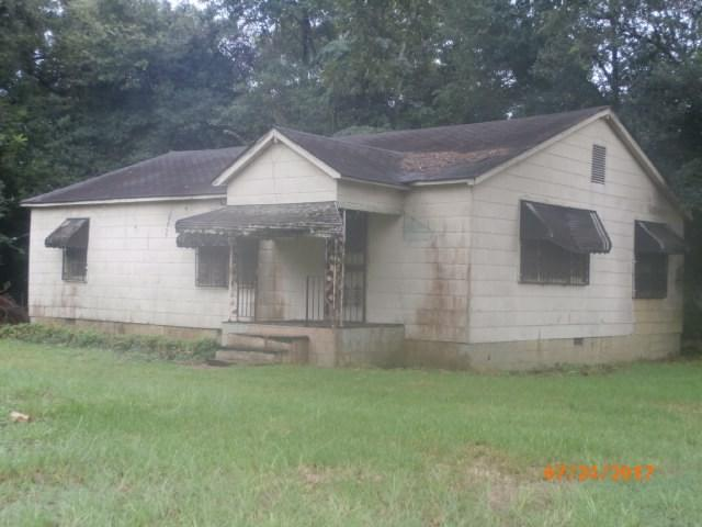 1204 S Lee Street, Albany, GA 31701 (MLS #139082) :: RE/MAX
