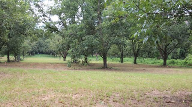 2624 Lonesome Road, Albany, GA 31701 (MLS #139197) :: Crowning Point Properties