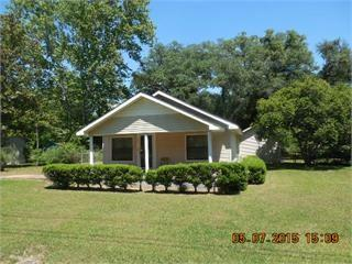 204 2ND STREET, Colquitt, GA 39837 (MLS #139352) :: RE/MAX