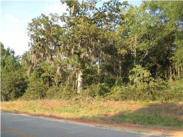 2802 Forrester, Albany, GA 31721 (MLS #139397) :: RE/MAX