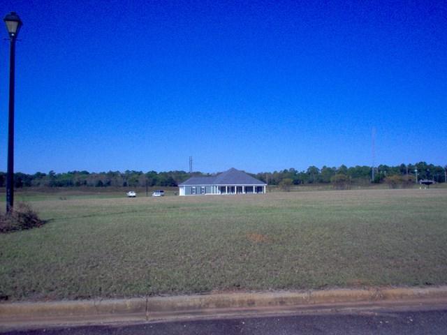 145 Bermuda Lane, Albany, GA 31721 (MLS #139563) :: RE/MAX