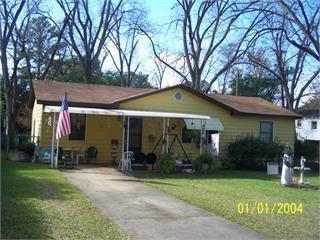 1126 Eager Street, Albany, GA 31707 (MLS #139755) :: RE/MAX