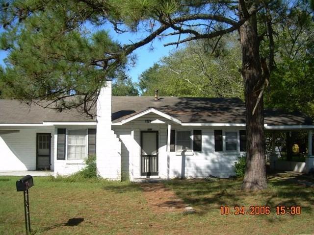 1127 Avalon Ave, Albany, GA 31707 (MLS #139821) :: RE/MAX