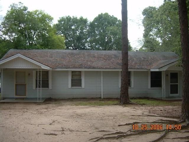 1210 Gillespie Avenue, Albany, GA 31707 (MLS #139822) :: RE/MAX