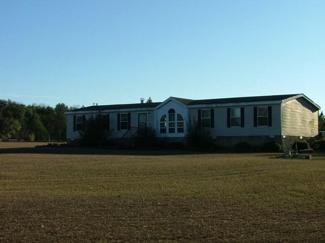 1842 Drennon Circle, Newton, GA 39870 (MLS #139885) :: RE/MAX