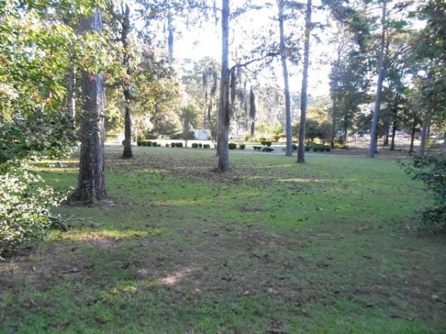 2700 Westmeade Rd, Albany, GA 31721 (MLS #139948) :: RE/MAX