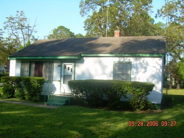 315 Valencia, Albany, GA 31701 (MLS #139952) :: RE/MAX