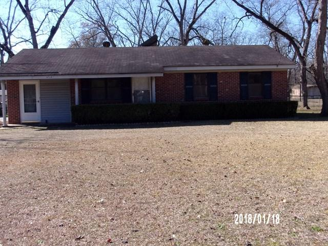 4713 Stagecoach Road, Albany, GA 31705 (MLS #139981) :: RE/MAX