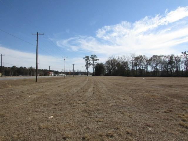 000 Ga Hwy 133, Moultrie, GA 31768 (MLS #139990) :: RE/MAX