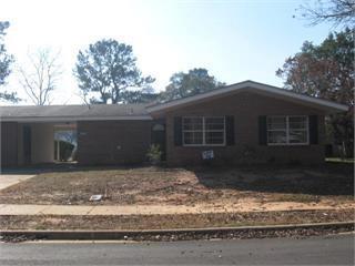 1400 South Carolina Ave, Albany, GA 31705 (MLS #140158) :: RE/MAX