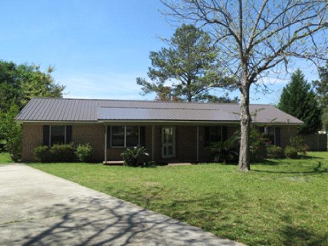 300 Saratoga Ln, Albany, GA 31705 (MLS #140554) :: RE/MAX