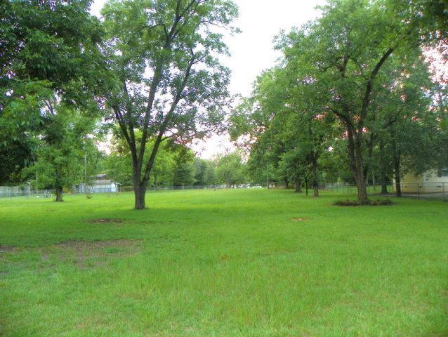 3615 Vanderbilt Drive, Albany, GA 31707 (MLS #140568) :: RE/MAX
