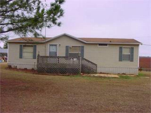 1280 Pinewood Road, Leesburg, GA 31763 (MLS #140623) :: RE/MAX