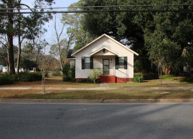 213 S Harney Street, Camilla, GA 31730 (MLS #140628) :: RE/MAX