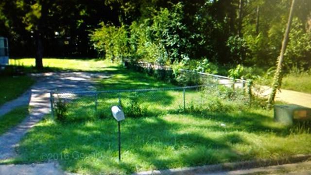 2418 Flo Dr, Albany, GA 31705 (MLS #140656) :: RE/MAX