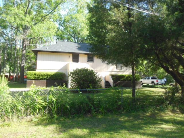 736 Gable Road, Leesburg, GA 31763 (MLS #140658) :: RE/MAX