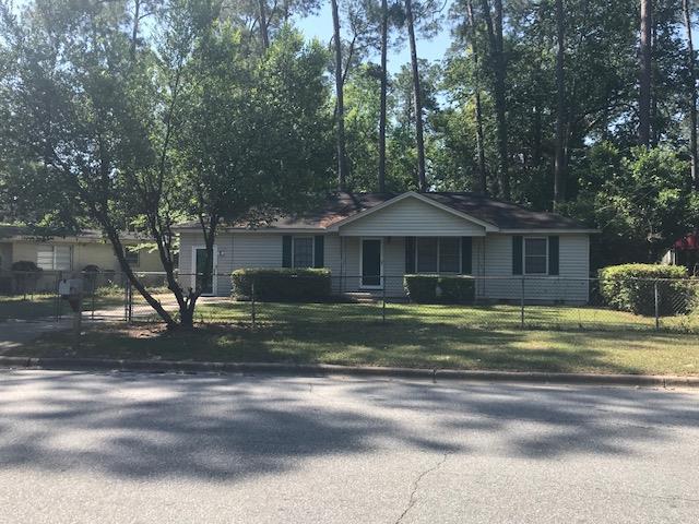 2516 Brierwood Drive, Albany, GA 31705 (MLS #140788) :: RE/MAX