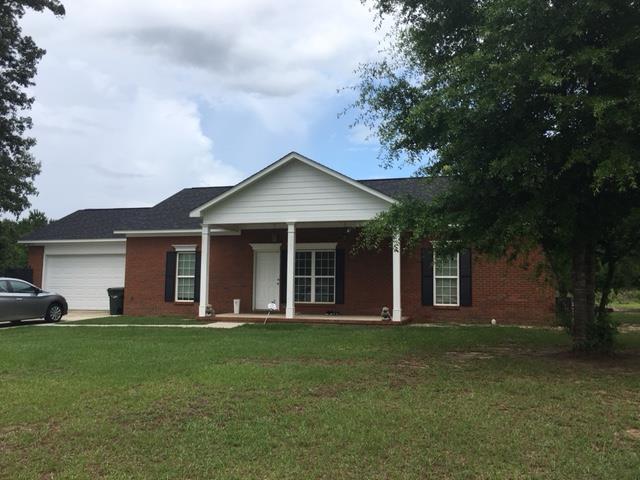 104 Alder Drive, Leesburg, GA 31763 (MLS #140855) :: RE/MAX