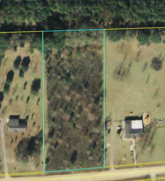 Lot 3 Highland Drive, Albany, GA 31716 (MLS #140943) :: RE/MAX