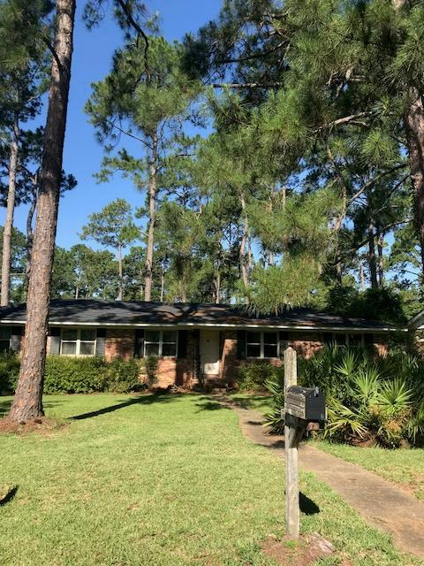 1919 Robinhood Road, Albany, GA 31707 (MLS #140963) :: RE/MAX