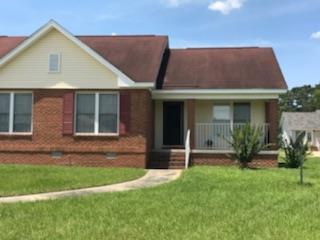 1325 Montego Court, Albany, GA 31705 (MLS #140968) :: RE/MAX