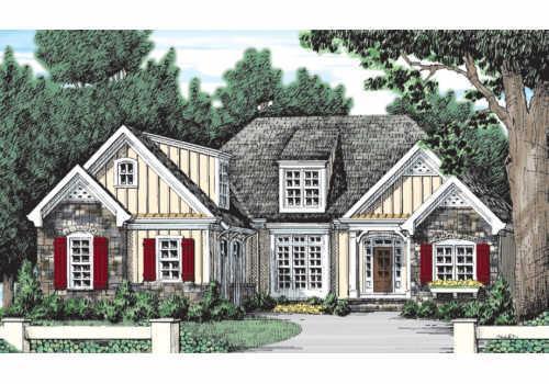 117 White Oak Dr, Leesburg, GA 31763 (MLS #141006) :: RE/MAX