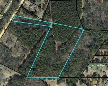 127 Flowing Well Road, Leesburg, GA 31763 (MLS #141123) :: RE/MAX