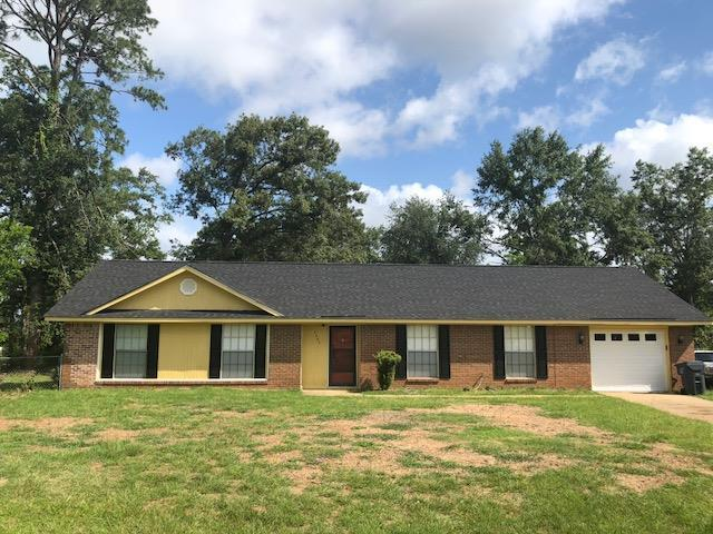 5407 Sassafras Ave, Albany, GA 31705 (MLS #141152) :: RE/MAX