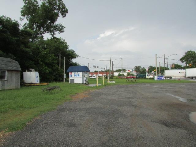 218 Graves Station Rd Sw, Dawson, GA 39842 (MLS #141159) :: RE/MAX